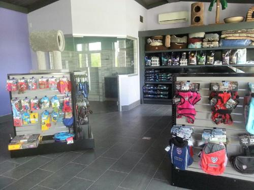 boutique2