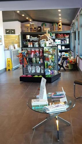 retail-area